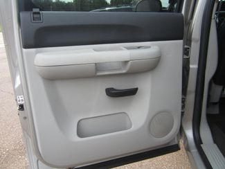 2007 Chevrolet Silverado 1500 LT w/1LT Batesville, Mississippi 26