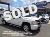 2007 Chevrolet Silverado 1500 LT w/2LT Charlotte, North Carolina