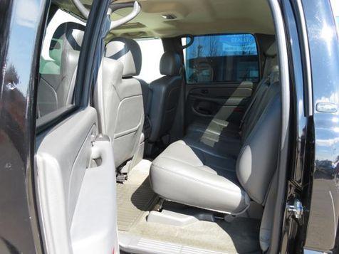 2007 Chevrolet Silverado 1500 Classic LT3 Crew Cab VortecMAX in Ankeny, IA