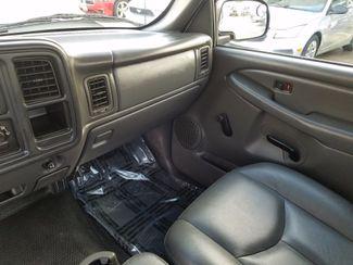 2007 Chevrolet Silverado 1500 Classic Work Truck  in Bossier City, LA