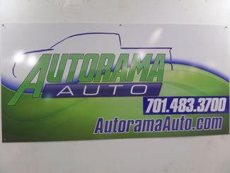 2007 Chevrolet Silverado 1500 Classic LS  city ND  AutoRama Auto Sales  in , ND