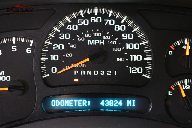 2007 Chevrolet Silverado 1500 Classic LS Merrillville, Indiana 18