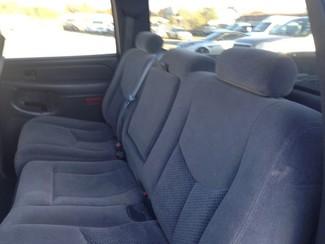 2007 Chevrolet Silverado 1500 Classic LS San Antonio, Texas 5