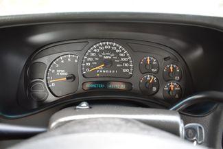 2007 Chevrolet Silverado 1500 Classic LT1 Walker, Louisiana 15