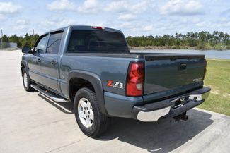 2007 Chevrolet Silverado 1500 Classic LT1 Walker, Louisiana 7