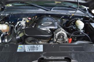 2007 Chevrolet Silverado 1500 Classic LT1 Walker, Louisiana 19