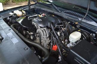 2007 Chevrolet Silverado 1500 Classic LT1 Walker, Louisiana 20
