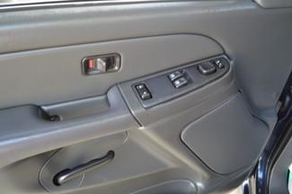 2007 Chevrolet Silverado 1500 Classic LT1 Walker, Louisiana 12
