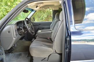 2007 Chevrolet Silverado 1500 Classic LT1 Walker, Louisiana 9
