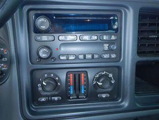 2007 Chevrolet Silverado 1500 Classic LT1  city TX  Brownings Reliable Cars  Trucks  in Wichita Falls, TX