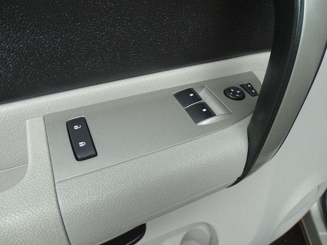 2007 Chevrolet Silverado 1500 LT w/1LT Corpus Christi, Texas 22