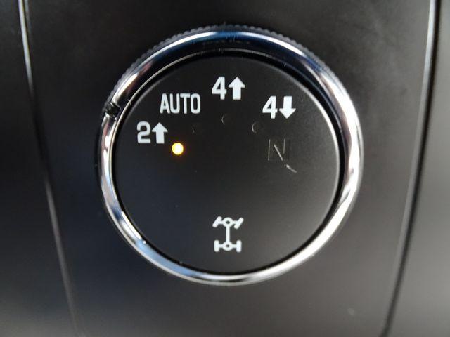 2007 Chevrolet Silverado 1500 LT w/1LT Corpus Christi, Texas 34