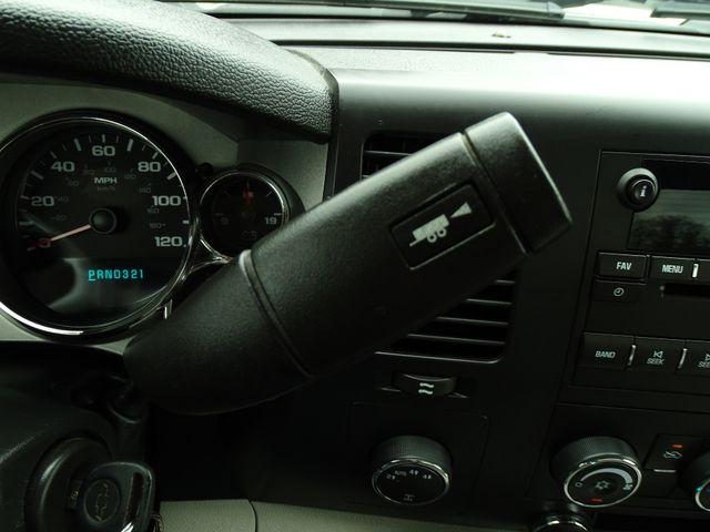 2007 Chevrolet Silverado 1500 LT w/1LT Corpus Christi, Texas 38