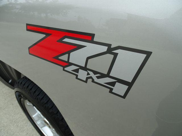 2007 Chevrolet Silverado 1500 LT w/1LT Corpus Christi, Texas 12