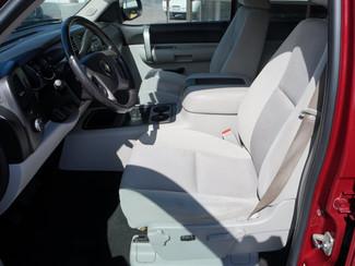 2007 Chevrolet Silverado 1500 LT w/2LT Englewood, CO 10