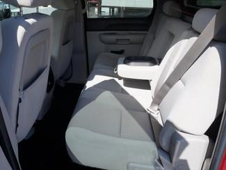 2007 Chevrolet Silverado 1500 LT w/2LT Englewood, CO 11