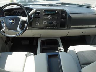 2007 Chevrolet Silverado 1500 LT w/2LT Englewood, CO 12