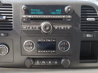 2007 Chevrolet Silverado 1500 LT w/2LT Englewood, CO 14
