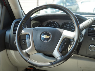 2007 Chevrolet Silverado 1500 LT w/2LT Englewood, CO 15