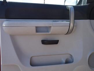 2007 Chevrolet Silverado 1500 LT w/2LT Englewood, CO 9
