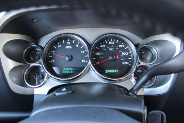 2007 Chevrolet Silverado 1500 LT w2LT  city MT  Bleskin Motor Company   in Great Falls, MT