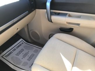 2007 Chevrolet-Carmartsouth.Com Silverado 1500-BUY HERE PAY HERE! LT-SHOWROOM CONDITION! Knoxville, Tennessee 16