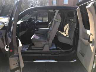 2007 Chevrolet-Carmartsouth.Com Silverado 1500-BUY HERE PAY HERE! LT-SHOWROOM CONDITION! Knoxville, Tennessee 11