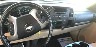 2007 Chevrolet-Carmartsouth.Com Silverado 1500-BUY HERE PAY HERE! LT-SHOWROOM CONDITION! Knoxville, Tennessee 9