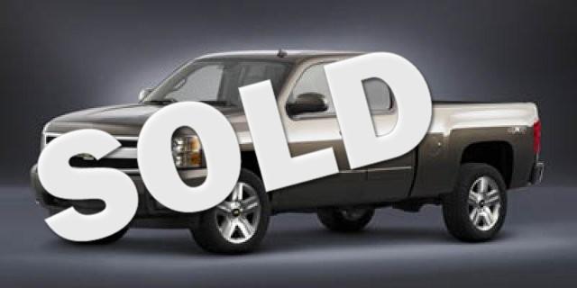 2007 Chevrolet Silverado 1500 Work Truck GOOD TRASPORTATION CLEAN VEHICLE PRICED TO SELL VIN
