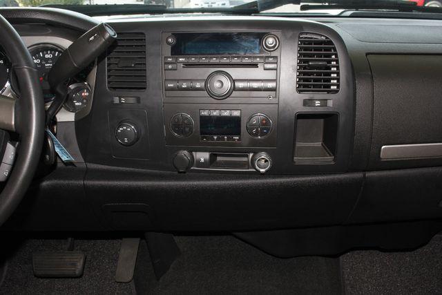 2007 Chevrolet Silverado 1500 LT w/1LT Crew Cab 4x4 - LIFTED! Mooresville , NC 8
