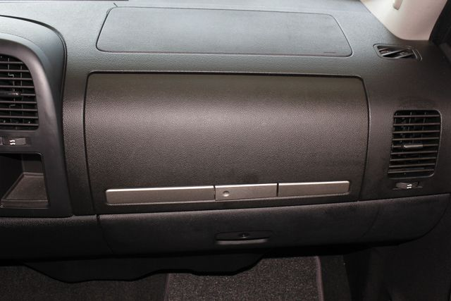 2007 Chevrolet Silverado 1500 LT w/1LT Crew Cab 4x4 - LIFTED! Mooresville , NC 5