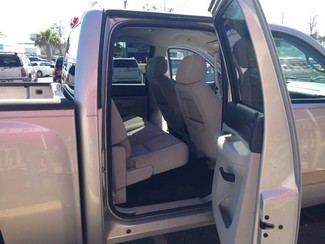 2007 Chevrolet Silverado 1500 LT w/2LT in Myrtle Beach, South Carolina