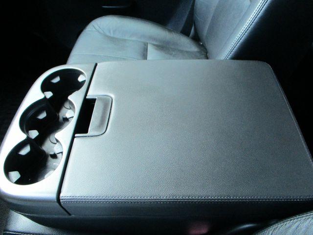 2007 Chevrolet Silverado 1500 LT w/1LT with leather & nice. Plano, Texas 19