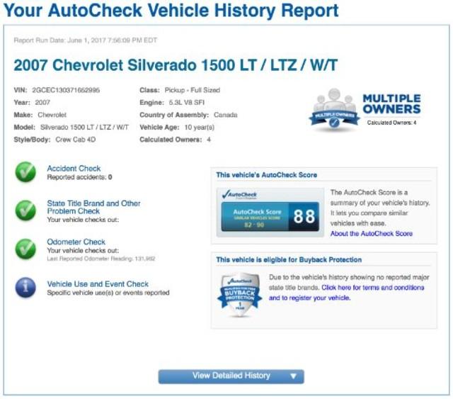 2007 Chevrolet Silverado 1500 LT w/1LT San Antonio , Texas 12
