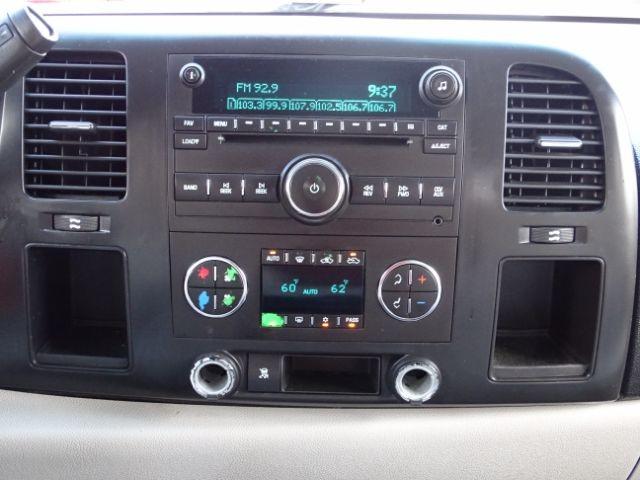 2007 Chevrolet Silverado 1500 LT w/1LT San Antonio , Texas 17