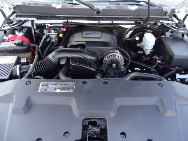 2007 Chevrolet Silverado 1500 LT w/1LT San Antonio , Texas 27