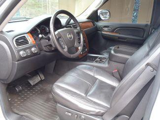 2007 Chevrolet Silverado 1500 LTZ  city PA  Carmix Auto Sales  in Shavertown, PA
