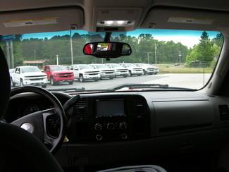 2007 Chevrolet Silverado 1500 Work Truck Sheridan, Arkansas 7