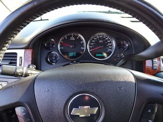 2007 Chevrolet Silverado 1500 LTZ Valparaiso, Indiana 15