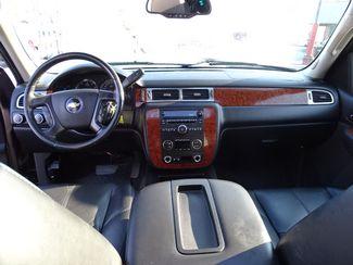 2007 Chevrolet Silverado 1500 LTZ Valparaiso, Indiana 6