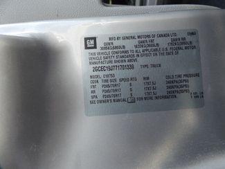 2007 Chevrolet Silverado 1500 LT w/1LT Warsaw, Missouri 21