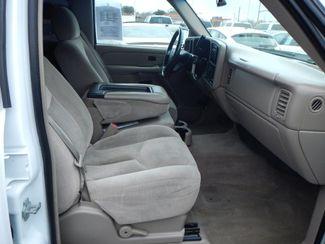 2007 Chevrolet Silverado 1500HD Classic LT1  city TX  Brownings Reliable Cars  Trucks  in Wichita Falls, TX