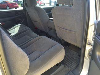 2007 Chevrolet Silverado 2500 Clsc LT Layton, Utah 19