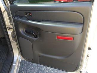 2007 Chevrolet Silverado 2500 Clsc LT Layton, Utah 20