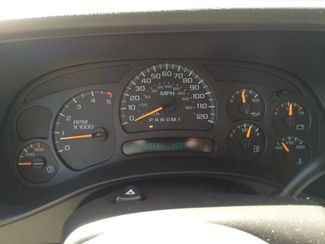2007 Chevrolet Silverado 2500 Clsc LT Layton, Utah 8