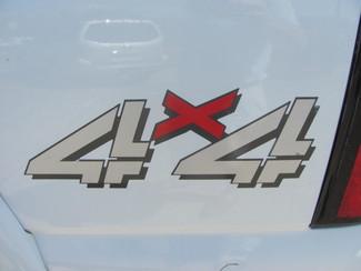 2007 Chevrolet Silverado 2500HD Classic LT3 Dickson, Tennessee 6