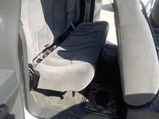 2007 Chevrolet Silverado 2500HD Classic LT1 Fayetteville , Arkansas 12