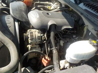 2007 Chevrolet Silverado 2500HD Classic LT1 Fayetteville , Arkansas 17