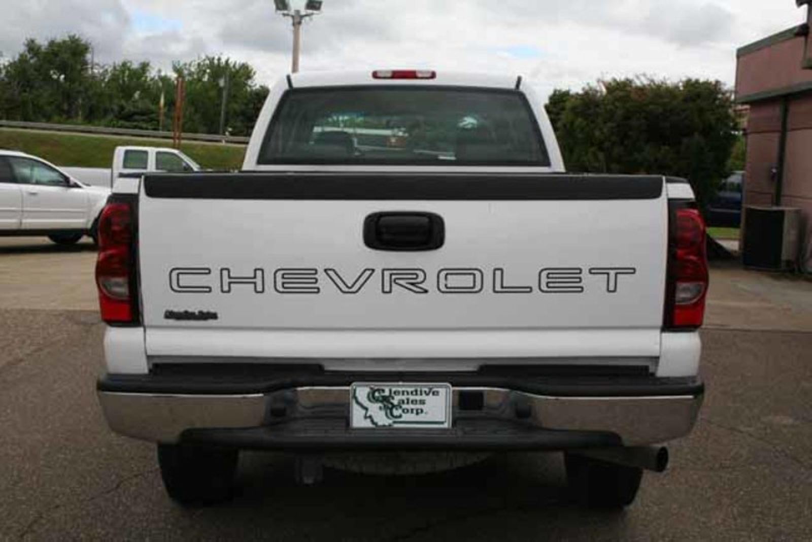 2003 chevy silverado 2500hd owners manual save our oceans rh saveouroceans info 2003 chevy 2500hd service manual 2003 chevy silverado 2500hd owners manual