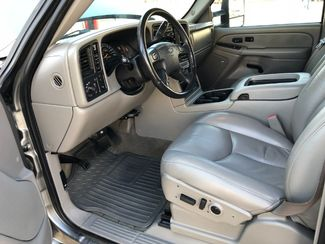 2007 Chevrolet Silverado 2500HD Classic LT3 LINDON, UT 16